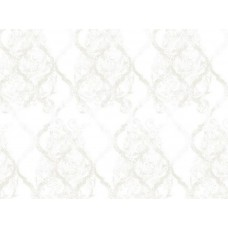 Ткань Espocada 2553/14
