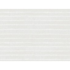 Ткань Espocada 2576/11
