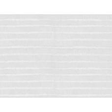 Ткань Espocada 2576/63
