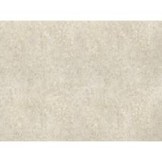 Ткань Espocada 2614/17