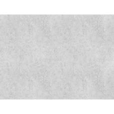 Ткань Espocada 2614/61