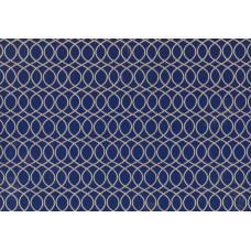 Ткань Espocada 2339/40