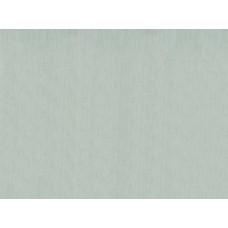 Ткань Espocada 2327/41