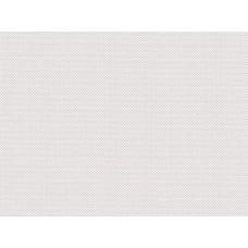 Ткань Espocada 2541/31