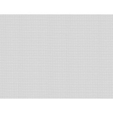 Ткань Espocada 2541/61