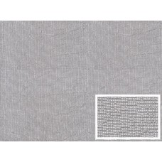 Ткань Espocada 2604/41