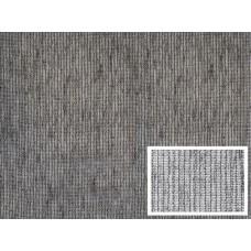 Ткань Espocada 2644/60