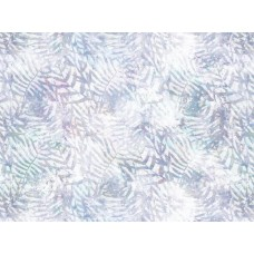 Ткань Espocada 2685/41