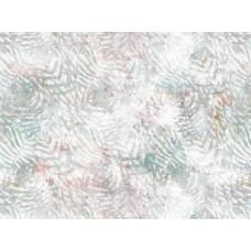 Ткань Espocada 2685/51