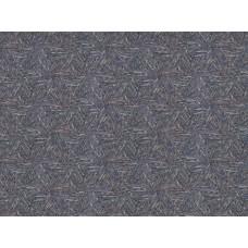 Ткань Espocada 2686/43