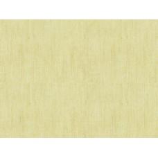 Ткань Espocada 2396/24