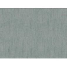 Ткань Espocada 2396/44