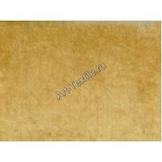 Ткань Espocada 2331/626