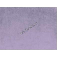 Ткань Espocada 2331/1140