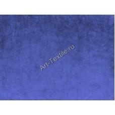 Ткань Espocada 2331/1449