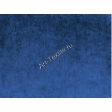 Ткань Espocada 2331/339