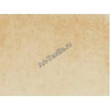 Ткань Espocada 2331/354
