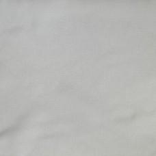 Ткань Galleria Arben ABEL 10