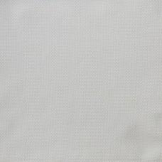 Ткань Galleria Arben BACH 02
