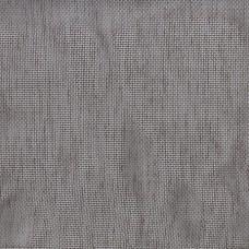 Ткань Galleria Arben BACH 10