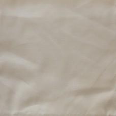 Ткань Galleria Arben MAIA 08