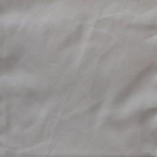 Ткань Galleria Arben MAIA 12