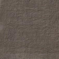 Ткань Galleria Arben PAN CRUSHED 01