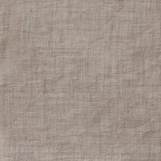 Ткань Galleria Arben PAN CRUSHED 04