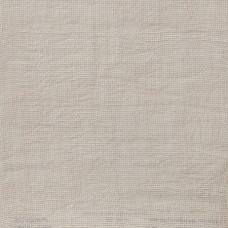 Ткань Galleria Arben PAN CRUSHED 05