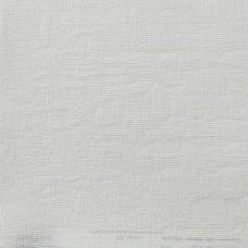 Ткань Galleria Arben PAN CRUSHED 06