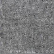 Ткань Galleria Arben PAN CRUSHED 10