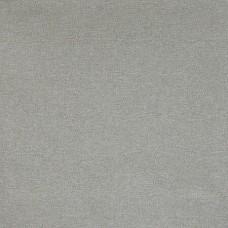 Ткань Galleria Arben AMAL 15