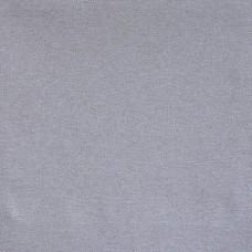 Ткань Galleria Arben AMAL 16