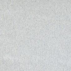 Ткань Galleria Arben KARIMA 03