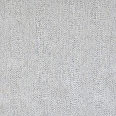 Ткань Galleria Arben KARIMA 04
