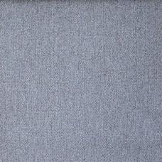 Ткань Galleria Arben KARIMA 10