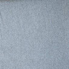 Ткань Galleria Arben KARIMA 13