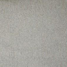 Ткань Galleria Arben KARIMA 14