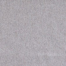 Ткань Galleria Arben KARIMA 17