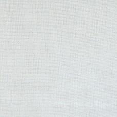 Ткань Galleria Arben STAR 03