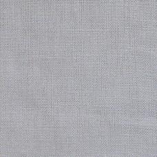 Ткань Galleria Arben STAR 09
