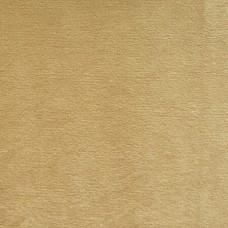 Ткань Galleria Arben JIMMY 15