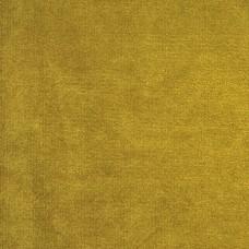 Ткань Galleria Arben JIMMY 39