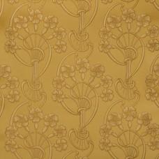Ткань Galleria Arben MONTPARNASSE GOLD