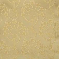 Ткань Galleria Arben MONTPARNASSE LIGHT GOLD
