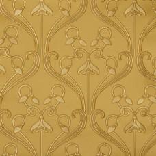Ткань Galleria Arben MUCHA GOLD