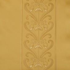 Ткань Galleria Arben MUCHA STRIPE GOLD