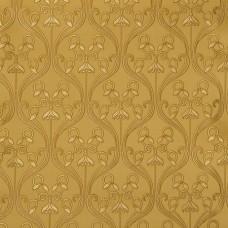 Ткань Galleria Arben MUCHANINA GOLD