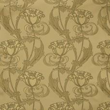 Ткань Galleria Arben ORLEANS CREAM