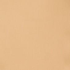 Ткань Galleria Arben SATIN COL CREAM